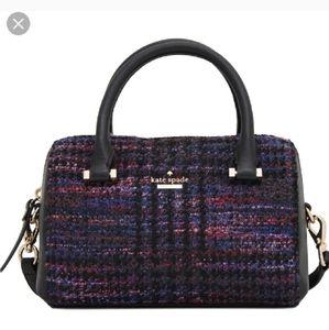 Kate spade Emerson Lane Place Handbag